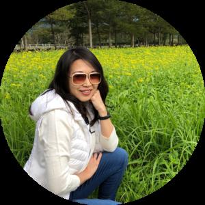 http://lapangu.com.tw/wp-content/uploads/2019/07/劉文英老師-300x300.png