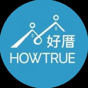 http://lapangu.com.tw/wp-content/uploads/2019/07/好厝-300x300.png