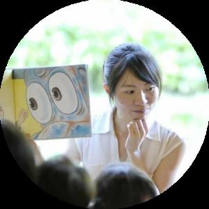 http://lapangu.com.tw/wp-content/uploads/2019/07/方方-300x300.png