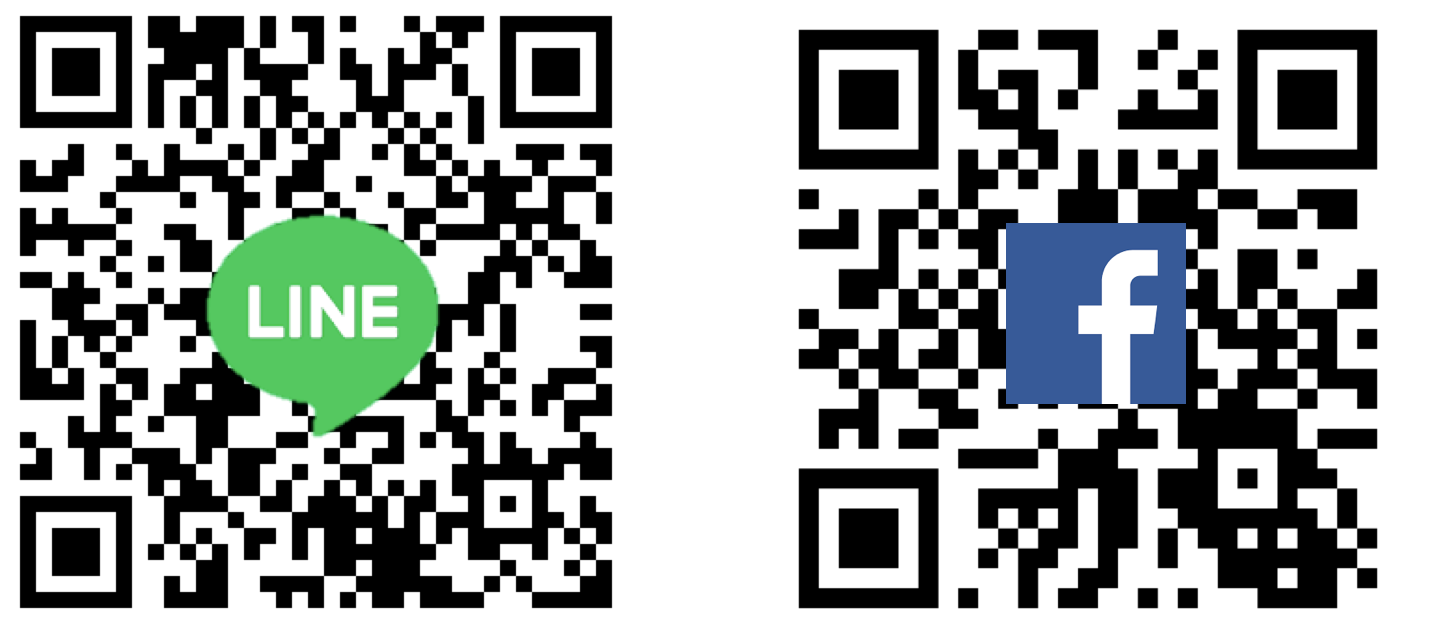 http://lapangu.com.tw/wp-content/uploads/2019/10/螢幕快照-2019-10-08-下午5.20.29-1435x630.png