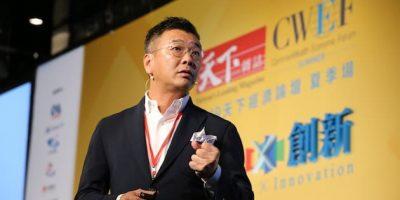 http://lapangu.com.tw/wp-content/uploads/2020/04/article-5d3034770a5c8-400x200.jpg