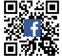 http://lapangu.com.tw/wp-content/uploads/2021/08/螢幕快照-2019-10-08-下午5.20.29-200x180.png